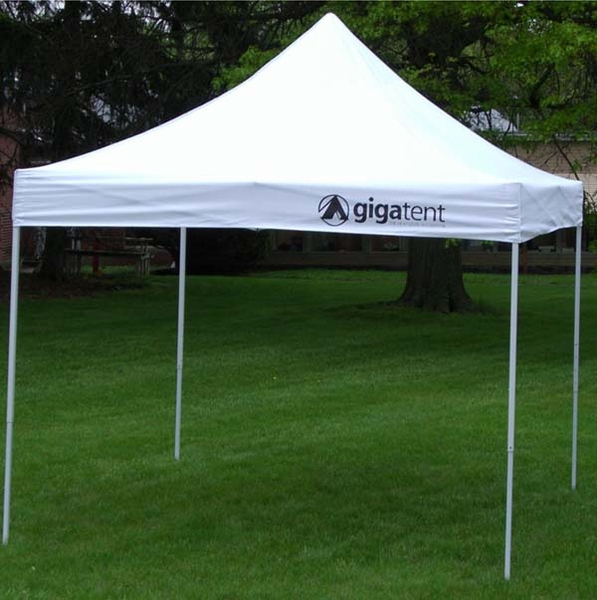 Pop Up Canopy Amp Ez Up Tent Buying Guide
