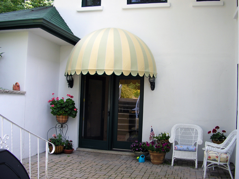 Awnings For Sale Shop At The 1 Outdoor Awning Store Save